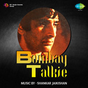 Bombay Talkie Songs