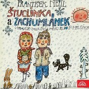 Nepil: Štuclinka A Zachumlánek Songs