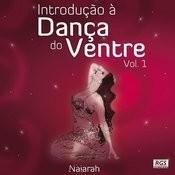 Introducáo Á Danca Do Ventre Vol. 1 Songs