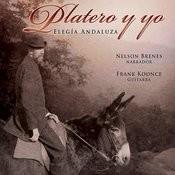Platero Y Yo: Elegía Andaluza Songs