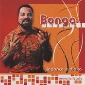 Jingonça E Diaka Songs