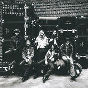 At Fillmore East Songs