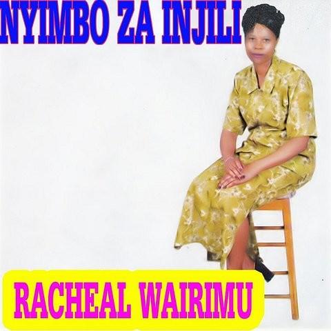 Download nyimbo za dini rc:: patwidehe.