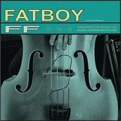 FF Songs