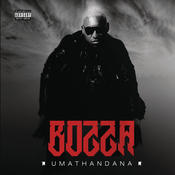 Umathandana Songs