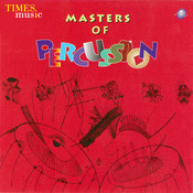 Masters Of Percussion Songs
