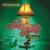 A Christmas Story - The Musical Songs