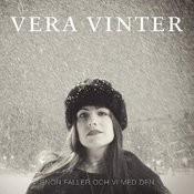 Snön Faller Och VI Med Den Songs