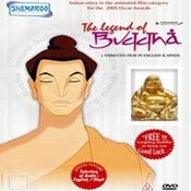 The Legend Of Buddha Songs
