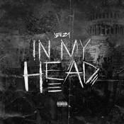 In My Head Songs