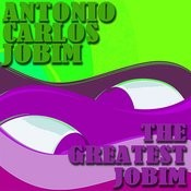 The Greatest Jobim Songs