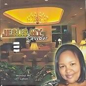 Jesus My Saviour Songs