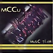 Music Team Songs