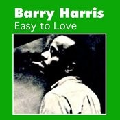 Easy To Love Songs