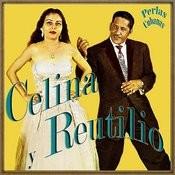 Perlas Cubanas: Celina Y Reutilio Songs