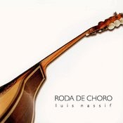 Roda De Choro Songs
