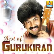 Best Of Gurukiran Songs