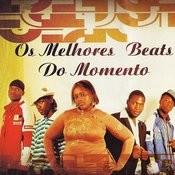 Os Melhores Beats Do Momento Songs