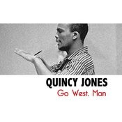 Go West, Man Songs