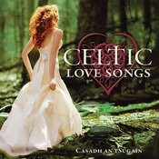 Celtic Love Songs Songs
