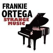 Strange Music Songs
