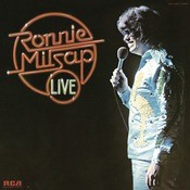 Ronnie Milsap Live Songs