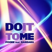 Do It To Me Songs