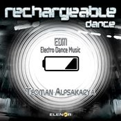 Rechargeable Dance Songs