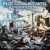 Gobblin Warfare Songs