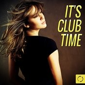 It's Club Time Songs