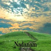 Nadanam Songs