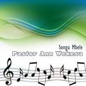 Nyola Luyali Song