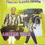 Amisah Tuzo Songs