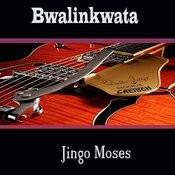 Mwalabuse Song