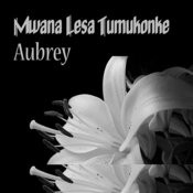 Mwana Lesa Tumukonke, Pt. 8 Song