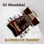 Zambian Music, Pt. 12 Song