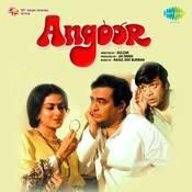 Angoor Songs