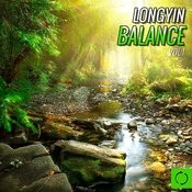 Longyin Balance, Vol. 1 Songs