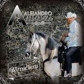 Me La Lleve A Culiacan Songs