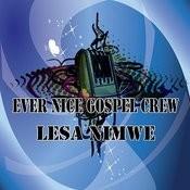 Lesa Nimwe Songs
