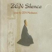 Zen Silence Songs