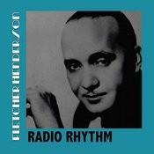 Radio Rhythm Songs