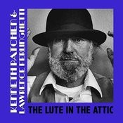 The Lute In The Attic Songs