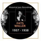Historical Jazz Recordings: 1937-1938 Songs