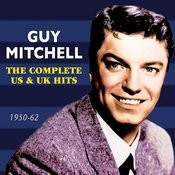 The Complete Us & Uk Hits 1950-62 Songs