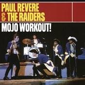 A Mojo Workout! Songs