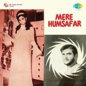 Mere Humsafar Songs