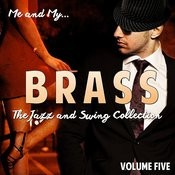 Me And My Brass, Vol. 5 Songs
