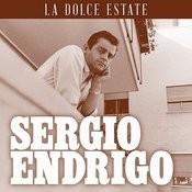 La Dolce Estate Songs