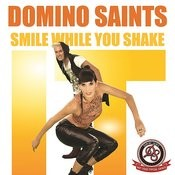 Smile While You Shake It Songs